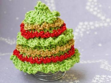 Berlidesign Eierwärmer Häkeln Zu Weihnachten